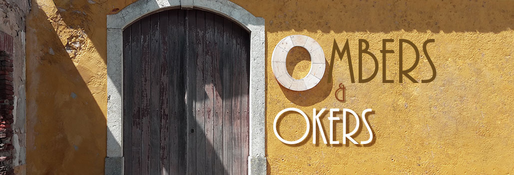 Ombers & Okers
